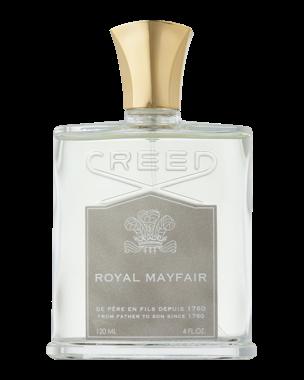 Royal Mayfair, EdP 120ml