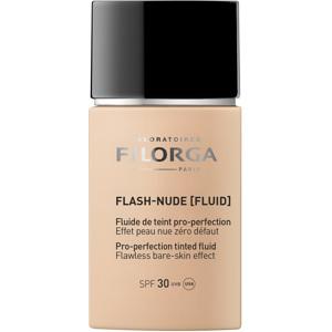 Flash-Nude Fluid