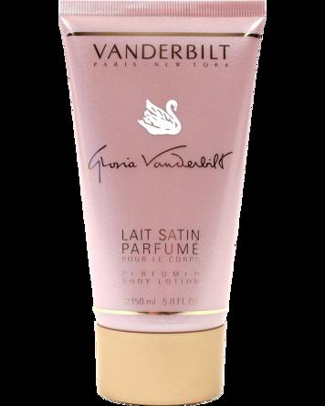 Vanderbilt, Shower Gel 150ml