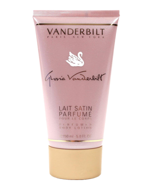 Vanderbilt, Shower Gel 150ml