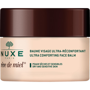 Reve de Miel Ultra Comforting Face Balm 50ml
