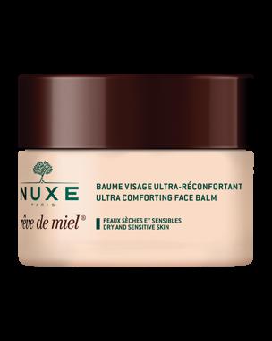 Reve de Miel Ultra Comforting Face Balm 50ml