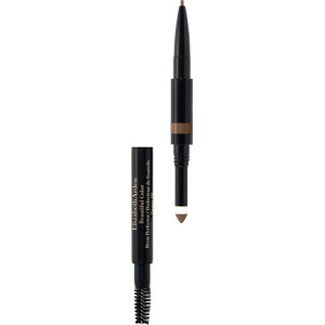 Brow Perfector, 02 Taupe