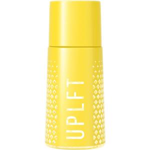 Uplift, EdT