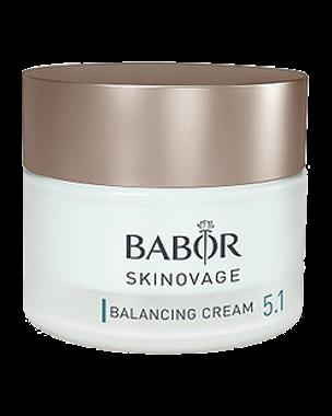 Skinovage Balancing Cream, 50ml
