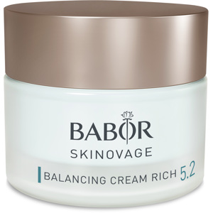 Skinovage Balancing Rich Cream, 50ml