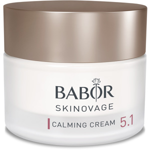 Skinovage Calming Cream, 50ml