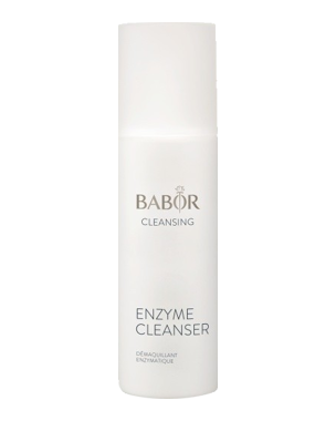 Enzyme Cleanser, 75ml
