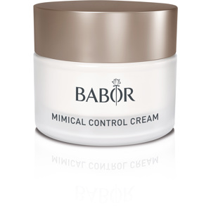 Mimical Control Cream, 50ml