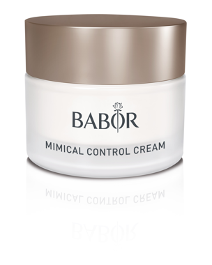 Mimical Control Cream, 50ml