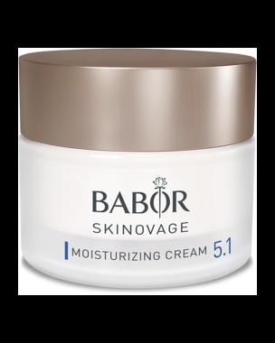 Skinovage Moisturizing Cream 50ml