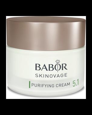 Skinovage Purifying Cream, 50ml