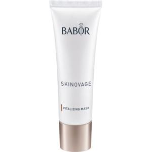 Skinovage Vitalizing Mask, 50ml
