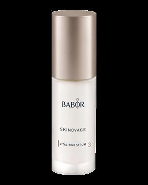 Skinovage Vitalizing Serum, 30ml