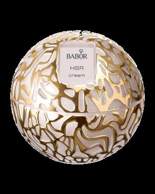 HSR Extra Firming Cream, 50ml