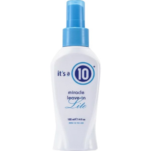 Miracle Leave-In Lite, 120ml