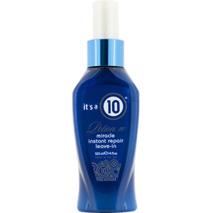 Miracle Instant Repair Leave-In, 120ml