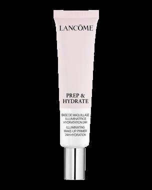 Prep & Hydrate - Illuminating Make Up Primer