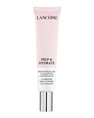 Prep & Hydrate - Illuminating Make Up Primer
