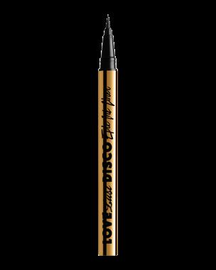 Epic Ink Eyeliner Waterproof