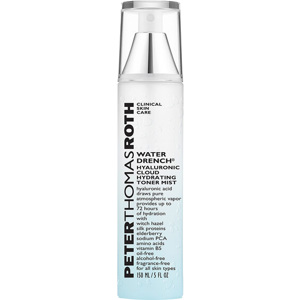 Water Drench Hydrating Toner Mist 150ml