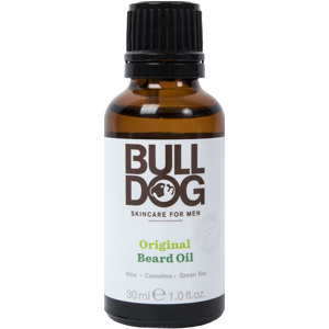 Original Beard Oil 30ml