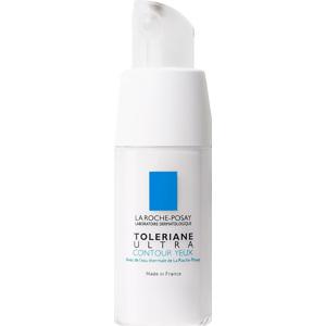 Toleriane Calming Eye Cream 20ml