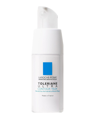 Toleriane Calming Eye Cream 20ml