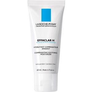 Effaclar H Face Cream 40ml