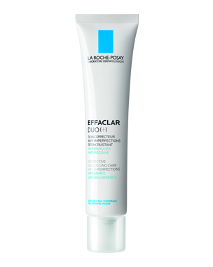 Effaclar Duo+ 40ml