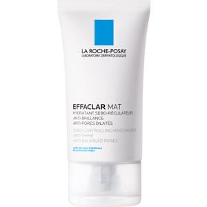Effaclar Mat Face Cream 40ml