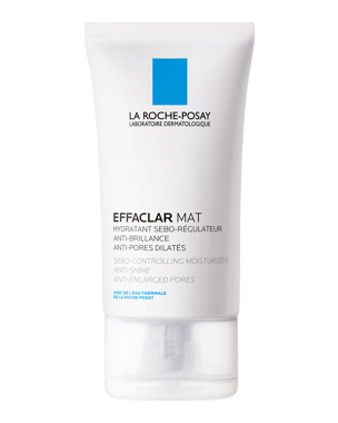 Effaclar Mat Face Cream 40ml