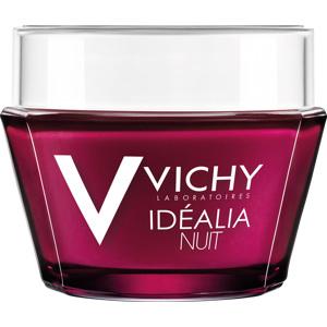 Idéalia Skin Sleep Night Cream 50ml