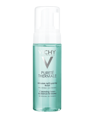 Pureté Thermale Cleansing Foam 150ml
