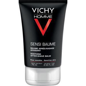 Homme Sensi-Baume After Shave Balm 75ml