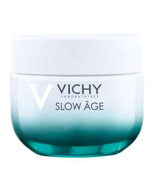 Slow Âge Day Cream 50ml