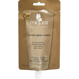 Golden Glow Transforming 24h Cream 25ml