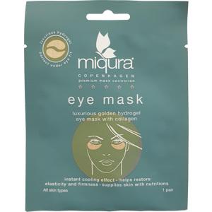 Eye Mask 1 PCS