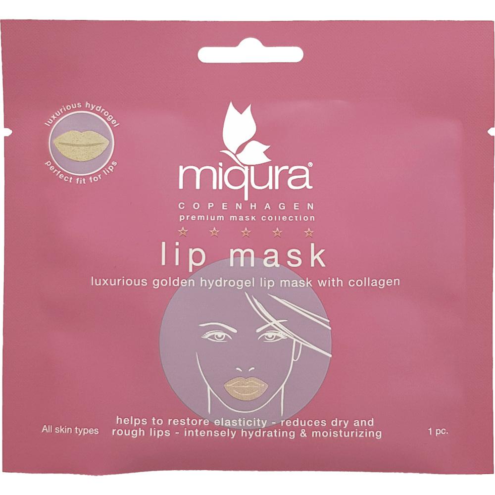 Lip Mask 1 PCS