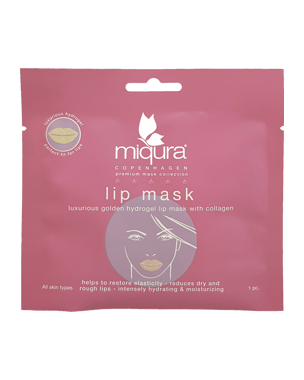 Lip Mask 1 PCS