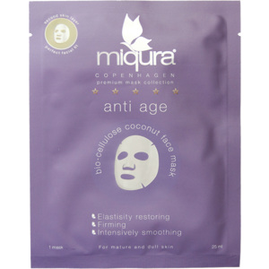Anti Age Sheet Mask