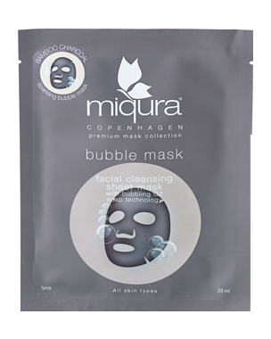 Bubble Mask 1 PCS
