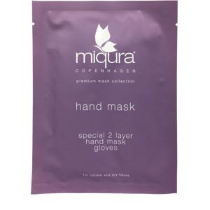 Hand Mask 5 PCS
