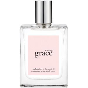 Amazing Grace Magnolia, EdT