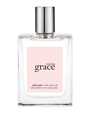 Amazing Grace Magnolia, EdT