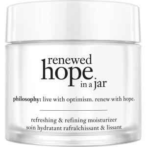 Renewed Hope in a Jar Day Cream, 60ml