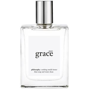 Pure Grace, EdT 60ml