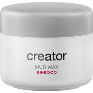 Creator Mud Wax, 30ml