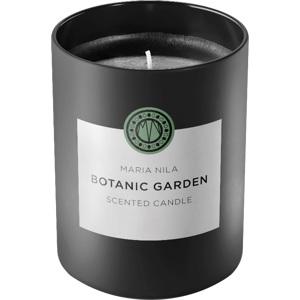 Botanic Garden 210g