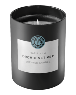 Orchid Vetiver 210g